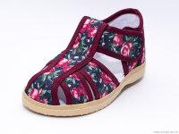 101c16230 Детская обувь Сандра оптом - купить обувь Алмазик в Москве по низким ...